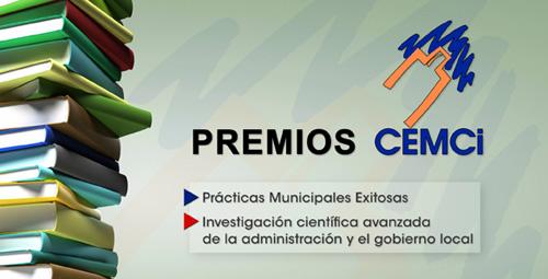 premios-cemci-2012