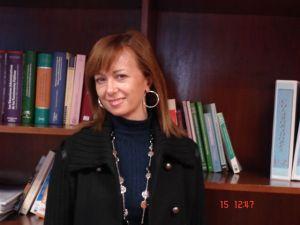 Alicia Solana