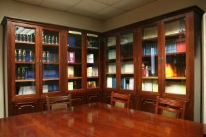 CEMCI Biblioteca (2)
