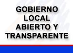 gobierno-local-abierto-y-transparente