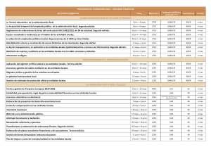 actividades-cemci-2015-trimestre-2_Página_2