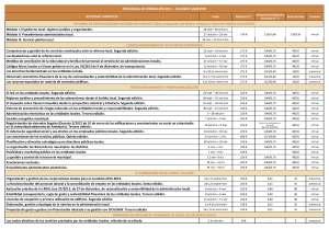 actividades-cemci-2015-trimestre-3-y-4_Página_2