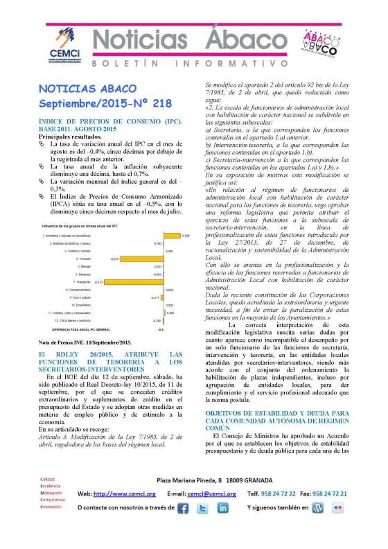 abaco 218 bitacora_Página_1