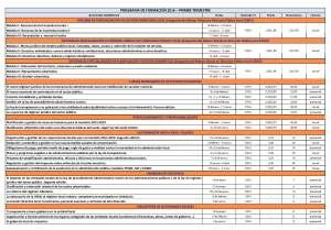 actividades-cemci-2016-trimestre-1_Página_2