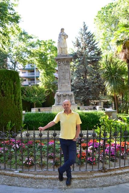 Alberto Ruiz de Azúa Solozabal (2).JPG
