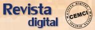 Artículo publicado en Revista Digital CEMCI nº 45. 'Derecho Constitucional de Excepción: Teología política en la crisis del coronavirus'. Manuel JARAMILLOFERNÁNDEZ