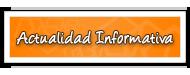ACTUALIDAD INFORMATIVA CEMCI Nº 181-1 de mayo de2020