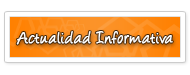 ACTUALIDAD INFORMATIVA CEMCI160